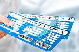 شفافسازی سازمان هواپیمایی درباره قیمت بلیت