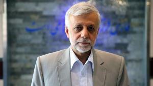 آیتی: احمدینژاد بر فراموشی تاریخی مردم حساب باز کرده است