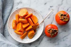 این میوه پاییزی برای تقویت سیستم ایمنی بدن موثر است