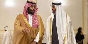 رسانه عربی: محور سعودی از مذاکرات هستهای ایران چه میخواهد؟