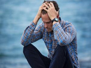 چرا تجربههای استرسزا را بهتر از تجربههای دیگر به یاد میآوریم؟