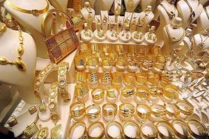 مدیرکل استاندارد: بیشترین تخلف استاندارد در اصفهان مربوط به مصنوعات طلا و مواد غذایی است