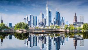 تورم کم سابقه در آلمان
