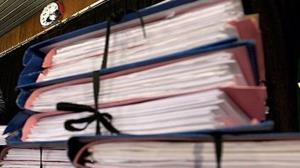 تشکیل ۹۳ پرونده تخلف در مازندران