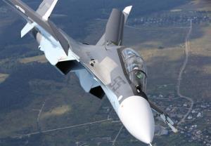گزارش نشریه آمریکایی درباره جنگنده «سوخو-۲۷» روسیه