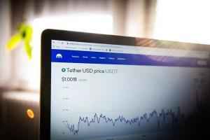 شرکت ارز دیجیتال تتر باز هم جریمه شد