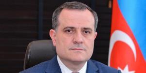 آذربایجان: تمایل به عادی سازی روابط با ارمنستان داریم