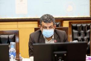تقیپور شایعه مخالفت با پخش زنده جلسات بررسی طرح صیانت را تکذیب کرد