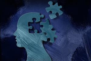 ترفندهای ساده برای پیشگیری از زوال عقل مرگبار