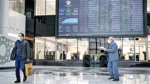 اسباب کمرمقی بازار سهام