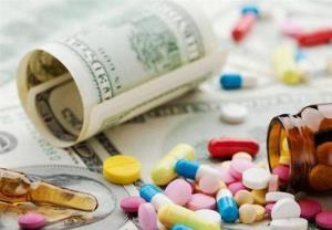 مشکلات تخصیص ارز دولتی برای دارو چیست؟