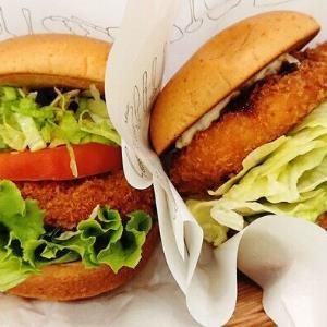 چطور «همبرگر خانگی» ترد و خوش طعم درست کنیم؟
