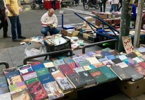 روش جدید برای میلیاردر شدن؛ درآمد روزانه ۵ میلیونی با فروش کتاب