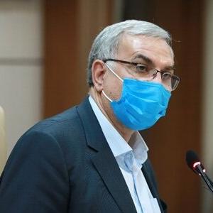 شرط ورود به ایران برای گردشگران خارجی اعلام شد