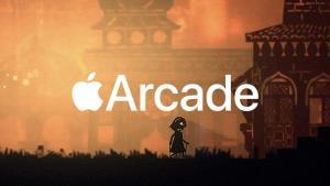 اپل قصد داشته سرویس بازی ابری خود را در کنار Apple Arcade معرفی کند