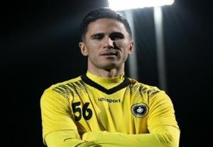 علیمحمدی: همه از ما انتظار قهرمانی دارند