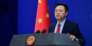 چین آزمایش اخیر موشک فراصوت را تکذیب کرد