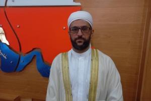 مشاور استاندار بوشهر در امور اهل سنت منصوب شد