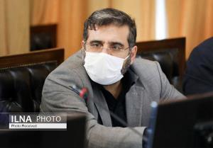 وزیر ارشاد امروز به قزوین سفر میکند