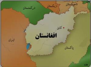 حذف ۳ درس از مدارس هرات افغانستان  به دستور طالبان