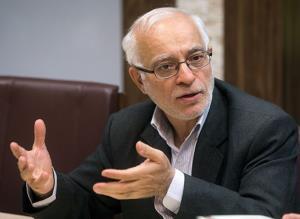 زیان طولانی شدن مذاکرات برای ایران بیشتر است