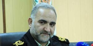 دستگیری ۳ کارمند در اصفهان بهدلیل اختلاس ۱۵۰ میلیارد تومانی