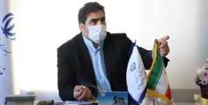 افتتاح ۲ پروژه ورزشی در همدان و تویسرکان