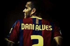 آمار پرافتخارترین بازیکن تاریخ فوتبال که ممکن است به بارسلونا برگردد