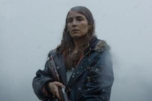 بهترین فیلم های ژانر وحشت سال انتخاب شدند