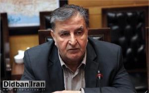 یوسفیانملا: اگر مجلس مخالف محرمانه بودن اموال مسئولان است بسم الله طرح بدهد