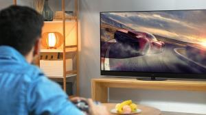 بهترین مکان برای تلویزیون در خانه کجاست؟