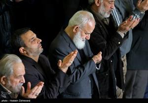 جزئیات برگزاری اولین نماز جمعه تهران بعد از کرونا