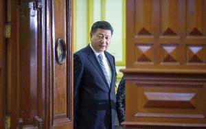 آیا واشنگتن و لندن در مهار چین موفق خواهند شد؟