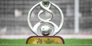 قیمت نجومی بلیت دیدار نیمه نهایی لیگ قهرمانان آسیا 2021