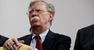 بولتون: اروپاییها به خاطر تعامل با طالبان پشیمان خواهند شد