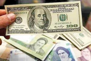 سازمان برنامه و بودجه گزارش مشکوک از پیشبینی نرخ دلار را رد کرد
