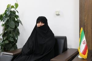 توئیت نماینده مشهد درباره رای پرونده سیف