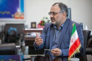 پزشکان متخلف در کرمانشاه اخطار میگیرند