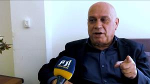 خبرهایی از آشتی میان امارات و تشکیلات خودگردان