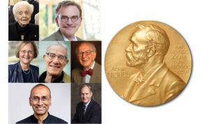 درسهای مهمی که باید از برندگان نوبل بیاموزیم