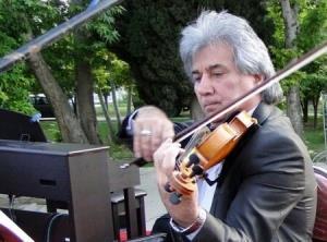 نادر کشاورز، نوازنده پیشکسوت درگذشت