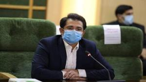 بیماران خاص استان کرمانشاه برای انتساب پزشک خانواده مراجعه کنند