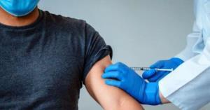مهلت واکسیناسیون اصناف اعلام شد