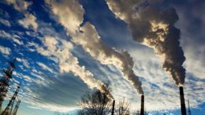 ممنوعیت ایجاد صنایع آلاینده در محدوده طرح کاهش آلودگی هوا