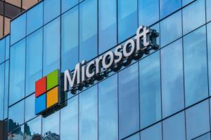 آیا زمان آن رسیده است که مایکروسافت به حوزه تولید تراشه بپیوندد؟