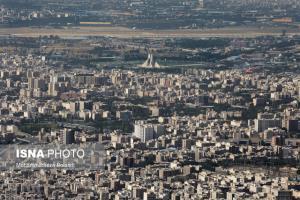 هدف جدید سفتهبازان مسکن در پایتخت