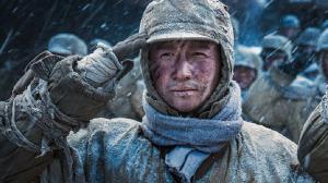 «نبرد در دریاچه چانگجین»؛ چهارمین فیلم پرفروش تاریخ چین