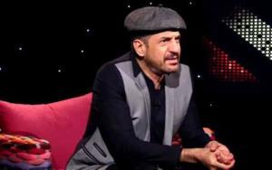سخنان تند «محمود شهریاری» درباره ممنوع التصویری اش!
