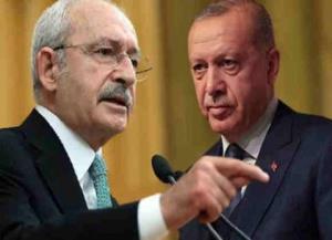 اتهام جدید به رئیس جمهور ترکیه؛ اردوغان به دنبال ترور مخالفان است؟