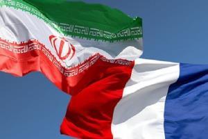 فرانسه: آماده بازگشت به مذاکرات هسته ای هستیم